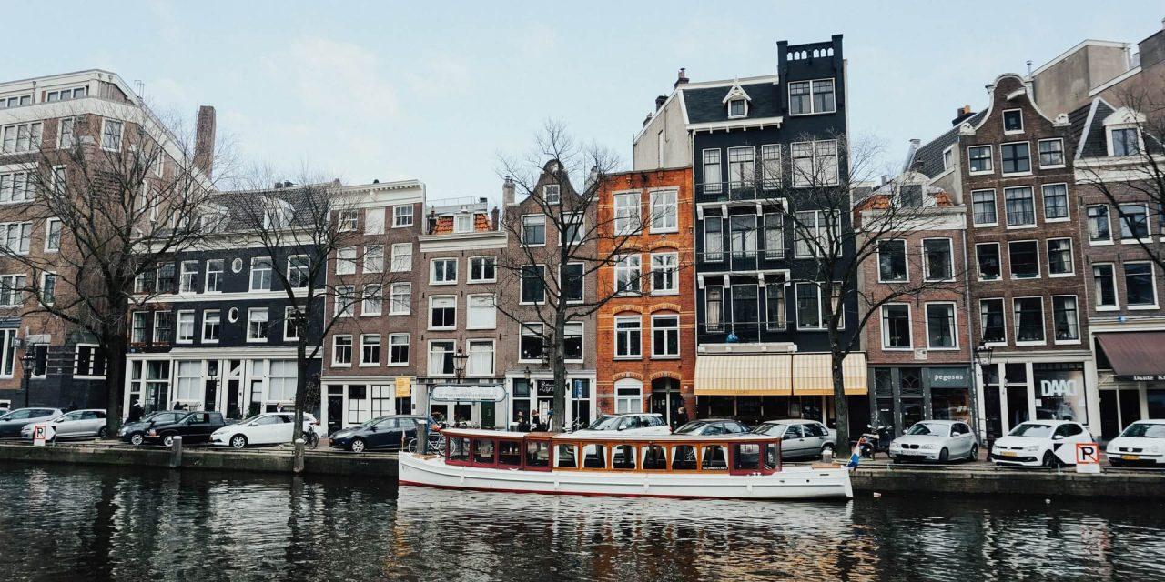 AZ, Feyenoord en PSV zorgen voor coëfficiëntenrondvaart