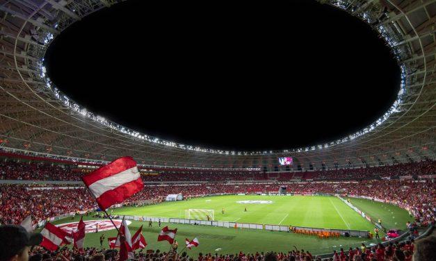 Wat zijn de kansen in de Europa League?