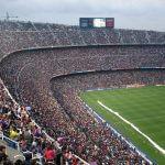 Voorbeschouwing: CL Loting & AZ, Feyenoord en PSV in actie