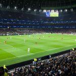 Het belang van overleven groepsfase Champions League