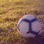 Coëfficiënten Matchday (02 dec)