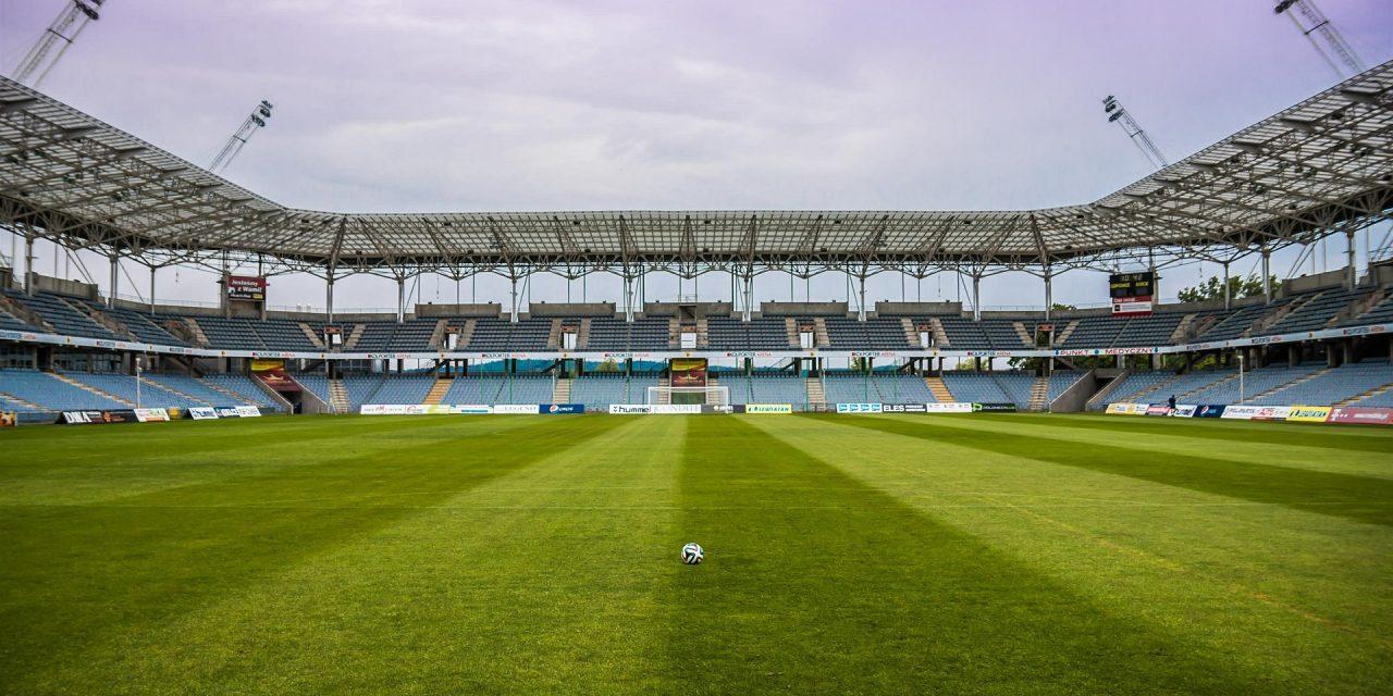 Coëfficiënten Matchday (03 dec)