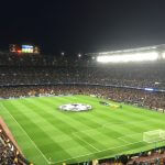 Pittig programma concurrenten NL in Champions League