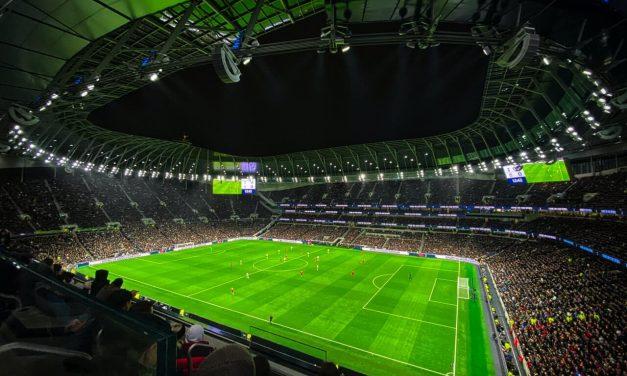 Wie kan Ajax loten als Lyon de Champions League wint?