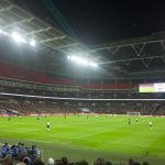 Overzicht kwalificatie Europa League 2020/21