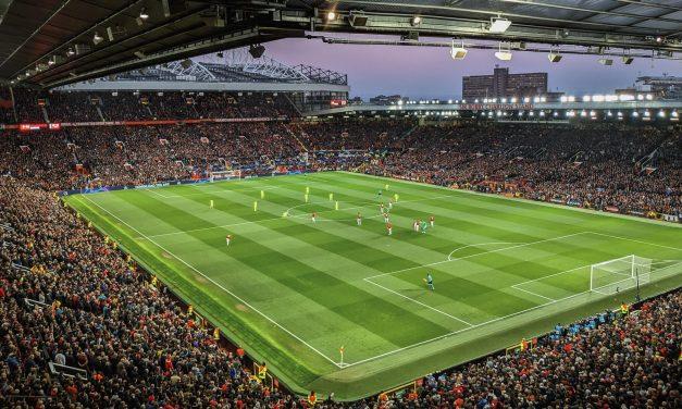 Overzicht kwalificatie Champions League 2020/21