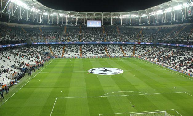 Voorbeschouwing CL: historische resultaten bieden Memphis en co hoop tegen Juventus