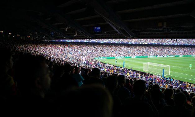 Nieuwe Conference League en gevolgen voor Nederland