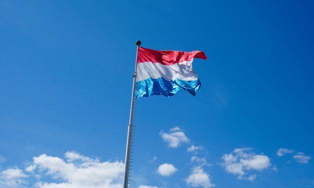 Voorbeschouwing Progrès Niederkorn – Willem II