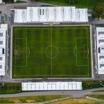 Coëfficiënten Matchday: PSV en Willem II in actie