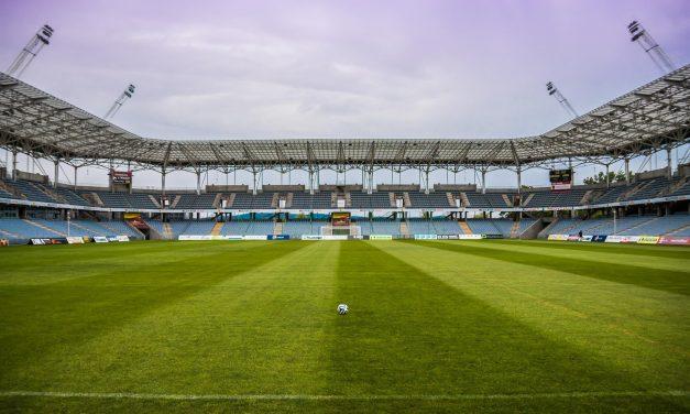Coëfficiënten Matchday (23 sept)