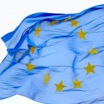 Potindeling Europa League 2020/21