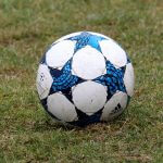 Coëfficiënten Matchday (24 aug)