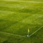 Coëfficiënten Matchday (28 okt)