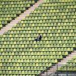 Coëfficiënten Matchday (1 okt): Loting Ajax, PSV in actie