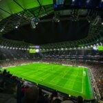 Waar staan de Nederlandse clubs halverwege de groepsfase?