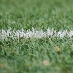 Coëfficiënten Matchday (24 nov)