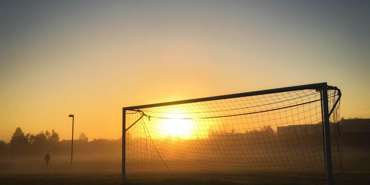 Coëfficiënten Matchday (08 dec)