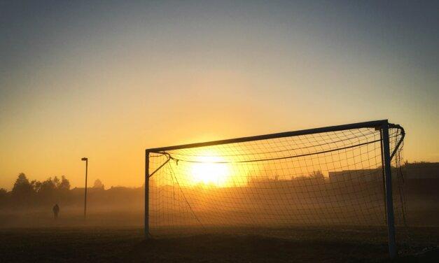 Coëfficiënten Matchday (25 FEB)