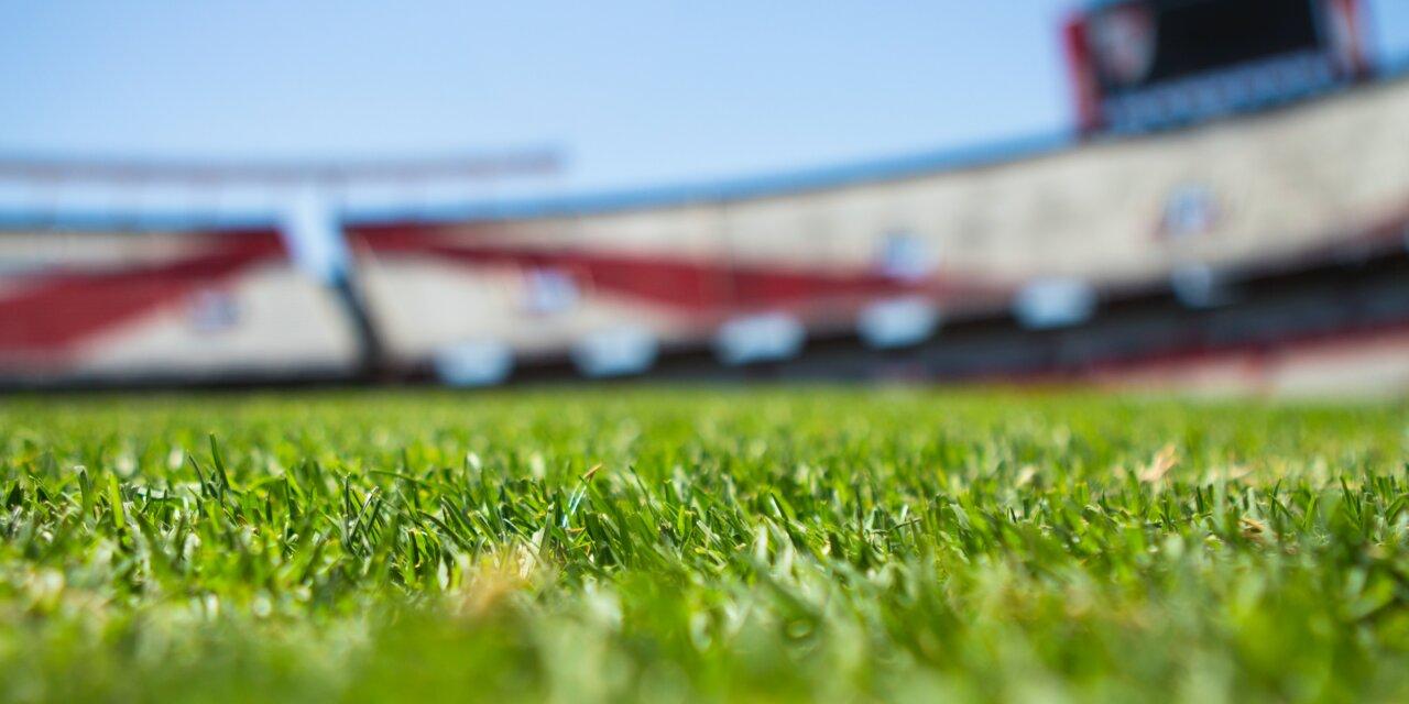 Scenario's Nederlandse clubs: laatste speelronde groepsfase