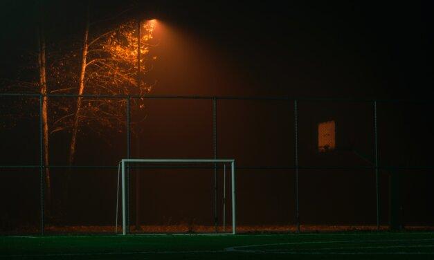 Coëfficiënten Matchday (18 Feb)