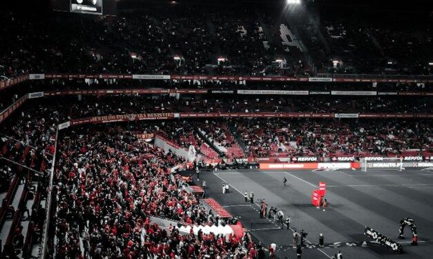 Coëfficiënten Matchday (29 SEP)